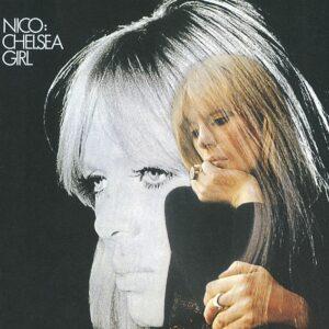 Nico - Chelsea Girl - 602557813951 - UNIVERSAL