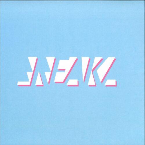 Breaka - 2 - BREAKA002 - BREAKA