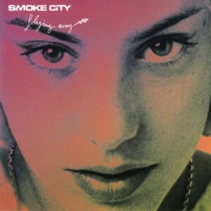 Smoke City - Flying Away - MOVLP2572 - MUSIC ON VINYL