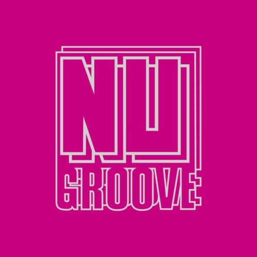 Various - Nu Groove Records Classics Volume 2 - NGLP002 - NU GROOVE