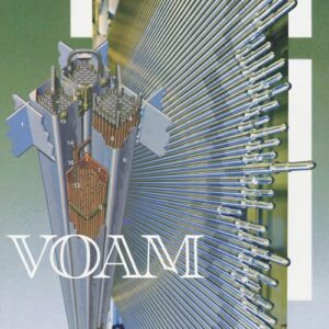 Regina Leather - Portraits of a Collective Hallucination - VOAM005 - VOAM