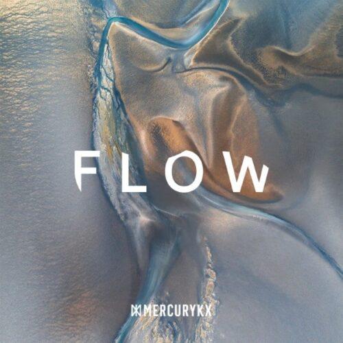 Various Artists - Flow (Vinyl) - 602508532276 - MERCURY KX