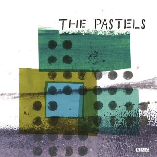 Pastels - Advice to the Graduate - 887829110871 - DOMINO