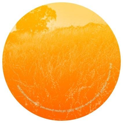 Pub - Summer - AMP009 - AMPOULE