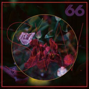 SW - TRUElipS - AVE66-10 - AVENUE 66