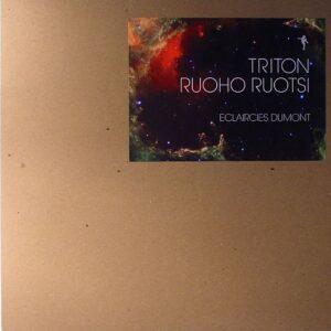 Ruoho Ruotsi/Triton - Eclaircies Dumont - DCP014 - DE'FCHILD PRODUCTIONS