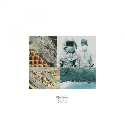 Various - Rhythmia