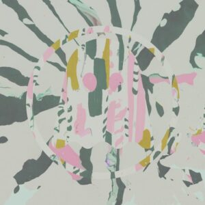 Various - Ghostly Swim 3 - GI-353 - GHOSTLY INTERNATIONAL