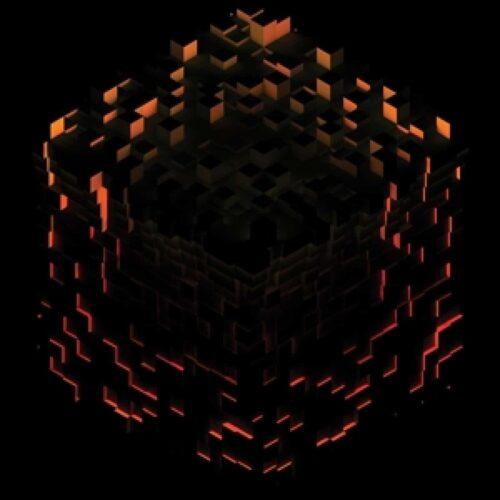 C418 - Minecraft Volume Beta - GILP360 - GHOSTLY INTERNATIONAL