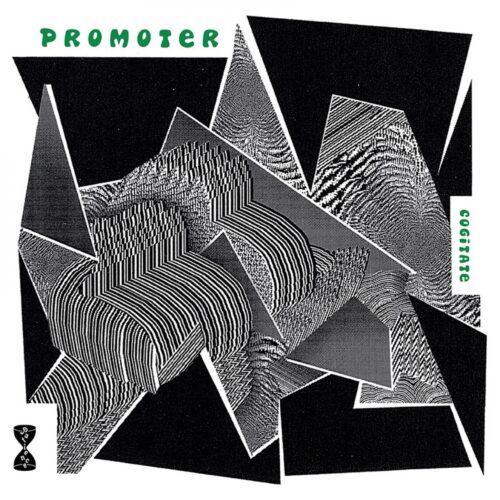 Promoter - Cogitate - PTNC004 - PATIENCE