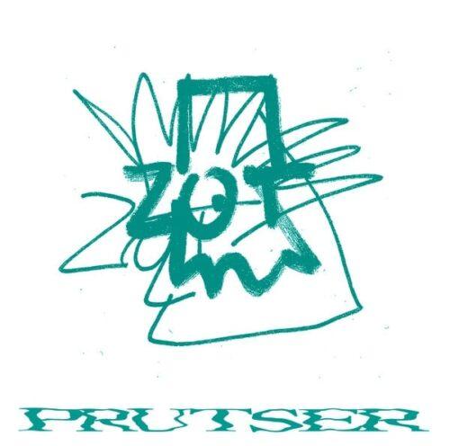 Prutser - Netels - STR7-036 - STROOM