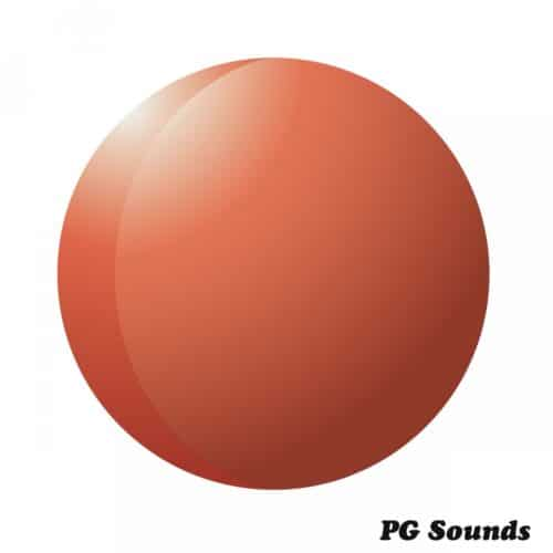 PG Sounds - Sued023 - SUE023 - SOUTH
