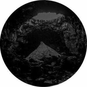 Thor/Matt Thibideau - Transparent Thoughts - THL025 - THULE ICELAND