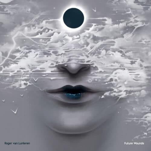 Roger Van Lunteren - Future Wounds - FS023 - FIRESCOPE