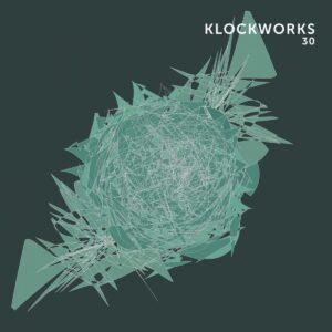 The Advent - Klockworks 30 - KW30 - KLOCKWORKS