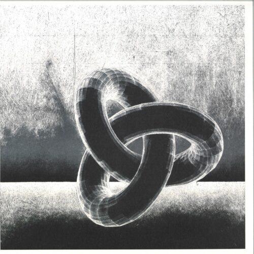 Earl Gray - Infinite Loop - LORE009 - WESTERN LORE