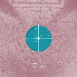 Silvestre - Uau Novo Ep! (DJ Firmeza / Lilocox) - MF2003 - MEDA FURY