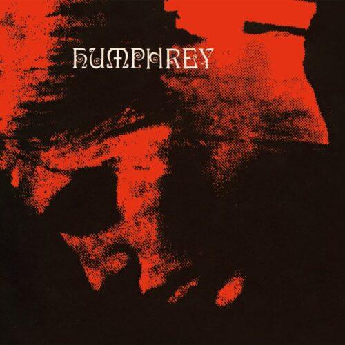 Humphrey - Humphrey - NOAJ006 - NOTES ON A JOURNEY