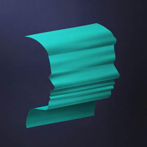 Maarja Nuut/Ruum - World Inverted - OV26 - ÕUNAVIKS