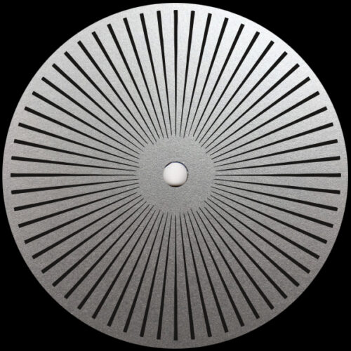 Dorisburg - House Organ For The Lonely - PHONICA028 - PHONICA RECORDS