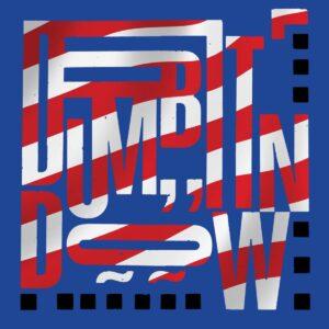 Eric Copeland - Dumb It Down - PPM065LP - POST PRESENT MEDIUM
