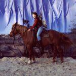 Holy Motors - Horse - WCR106LP - WHARF CAT RECORDS