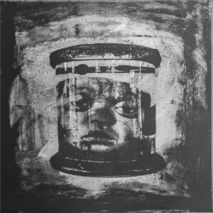 Stanislav Tolkachev - There Is No Cure - TOKEN95 - TOKEN RECORDS