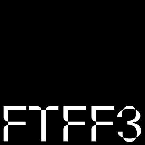 Terrence Dixon - From The Far Future Pt. 3 - TRESOR321 - TRESOR