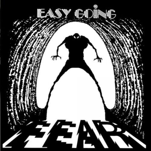 Easy Going - Fear - FTM202005 - FULLTIME PRODUCTION