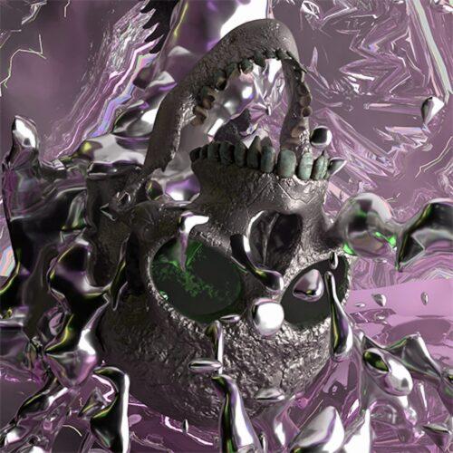 DJ Akoza (Doomshop) - DOG U OUT (Cyan85 & Mutant Joe Remixes) - JPT009 - JUPITER 4