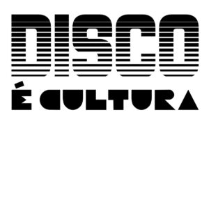 Various - Disco E Cultura