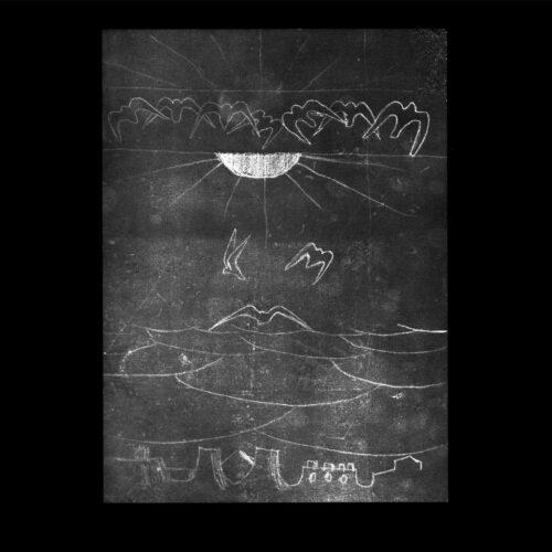 Pavel Milyakov - Odessia - MUSCUT18 - MUSCUT