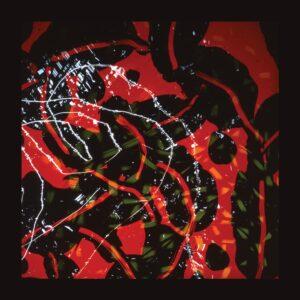 Brian Eno - Nerve Net - WAST031LP - ALL SAINTS