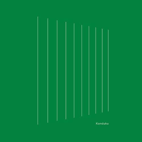Konduku - Mantis 03 - DSR-MTS03 - DELSIN