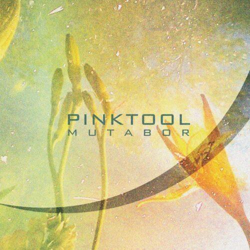 Pinktool - Mutabor - PINK1 - PINKTOOL