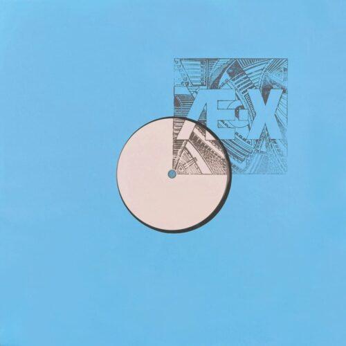 Various - AEX014 - AEX014 - AEX