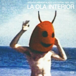 Various - La Ola Interior