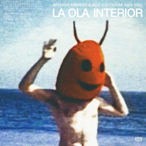 Various - La Ola Interior