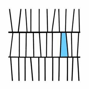 Kara-Lis Coverdale - A 480 - GATE001 - GATE