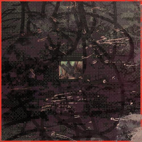 Various - Brabuhr Q-IH - LITH1 - LITH DOLINA