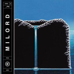 Milord - META/MUSIC - PF004 - PINCHY & FRIENDS