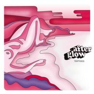 Triptides - Afterglow - RPUT19X - REQUIEM POUR UN TWISTER