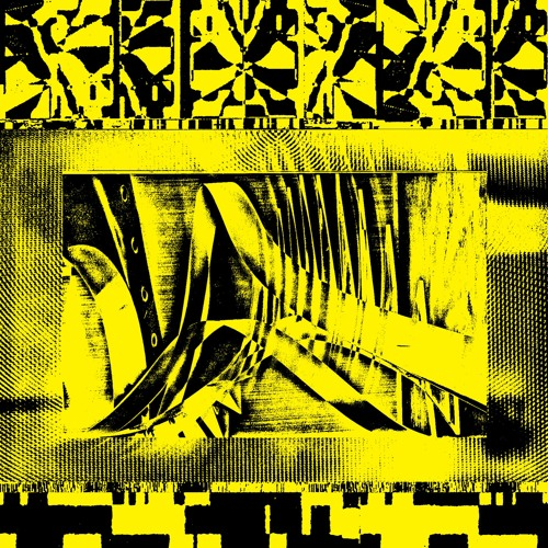 Bufiman/Dalo - War1201 (Philipp Otterbach Remix) - WAR1201 - WARNING