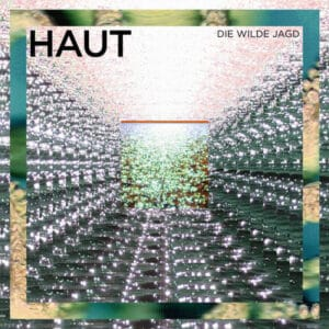 Die Wilde Jagd - Haut - BB343 - BUREAU B