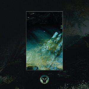 Quartz - Coercion EP - META081 - METALHEADZ