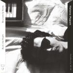 Tiziano Popoli - Burn the Night / Bruciare la Notte: Original Recordings