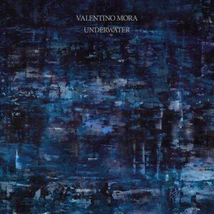 Valentino Mora - Underwater - SPAZIO022 - SPAZIO DISPONIBILE