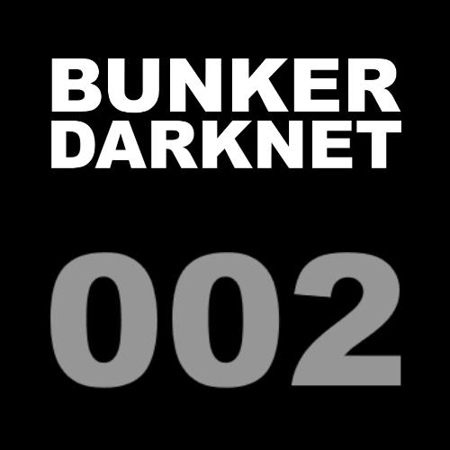 Eva Noxious - Anti Todo - BD002 - BUNKER