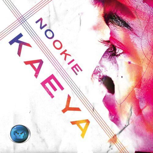 Nookie - Kaeya - METANOVIP1 - METALHEADZ