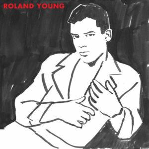 Roland P Young - Hearsay I-Land - PF002 - PALTO FLATS